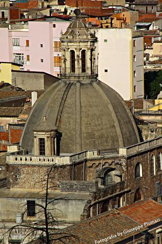 chiesa - Paternò (719 clic)