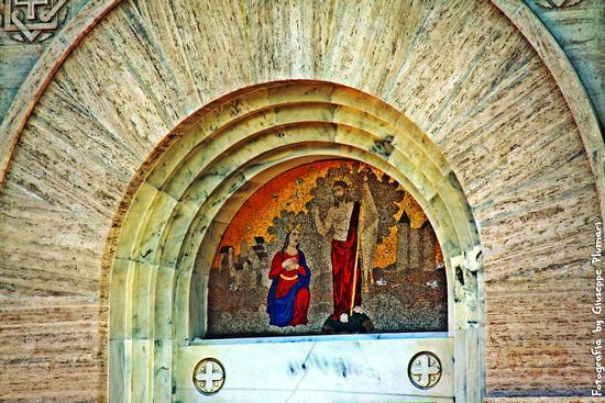chiesa - Paternò (707 clic)