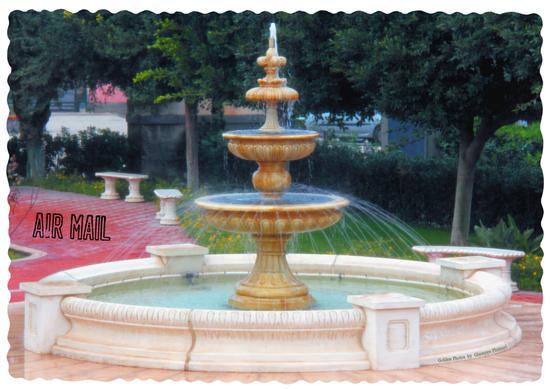 FONTANA - Motta sant'anastasia (2319 clic)