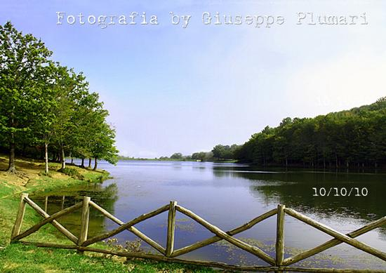 lago dei nebrodi (2981 clic)