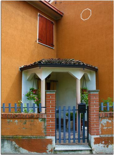 Home Sweet Home - Cremona (1167 clic)