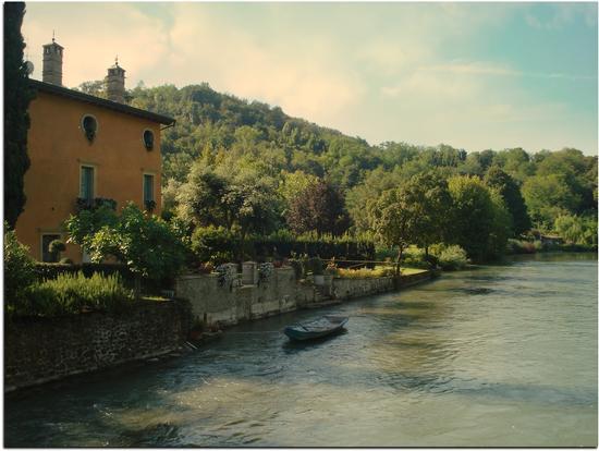 Borghetto (780 clic)