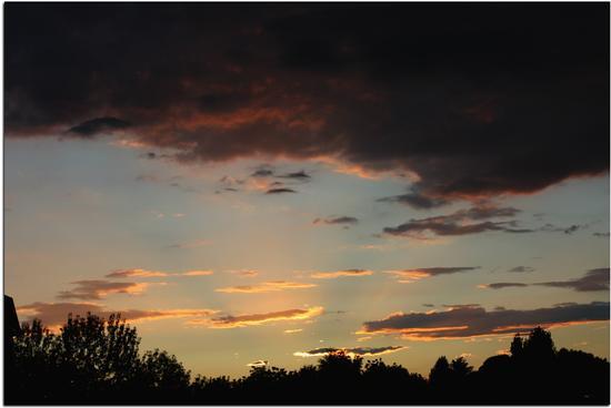 9 Agosto, h. 20.47 - Melzo (720 clic)