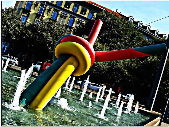 Nodo - Milano (2578 clic)