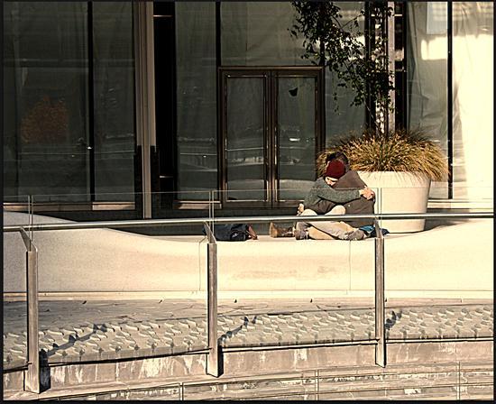 Love! - Milano (2385 clic)