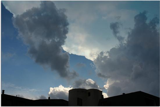 25 Agosto - h. 17.29 - Melzo (1272 clic)