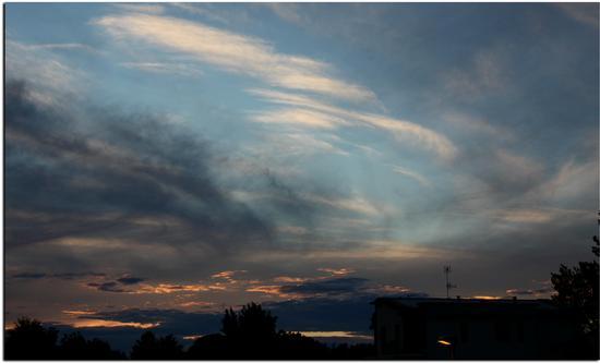 25 Agosto 2013 - h. 20.19 - Melzo (524 clic)