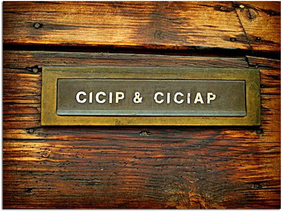 Cicip & Ciciap - Milano (1103 clic)