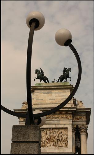 Punti di Vista - Milano (427 clic)