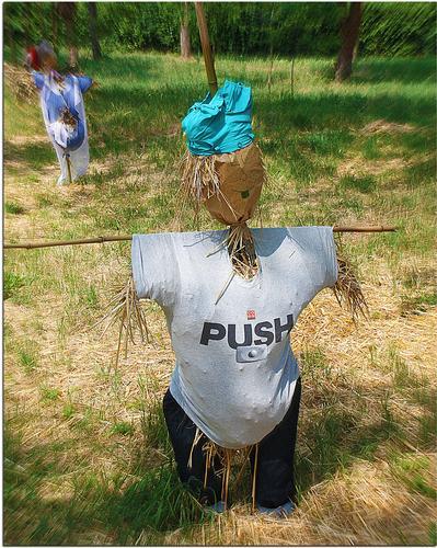 Push.............. - Cassano d'adda (1307 clic)