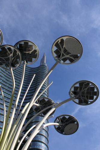Punti di vista - Milano (473 clic)