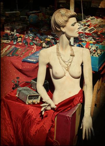 Vintage - Milano (508 clic)