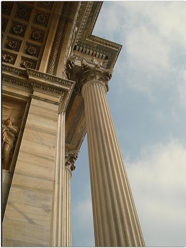 Arco della Pace  - Milano (1718 clic)