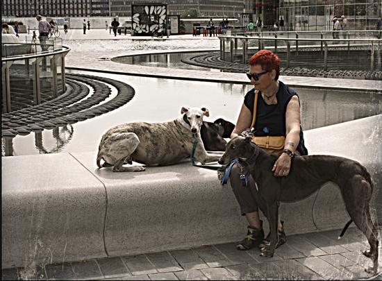 I miei gioielli - Milano (610 clic)