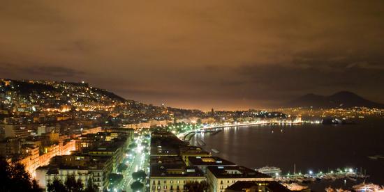 napoli by night (5753 clic)