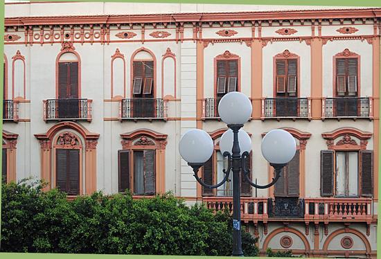 Prospetto - Cagliari (2094 clic)