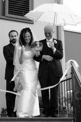 matrimonio penne (2060 clic)