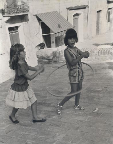 Hula Hop - Comacchio (3627 clic)