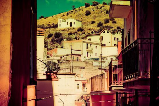 paese - Carpino (2021 clic)