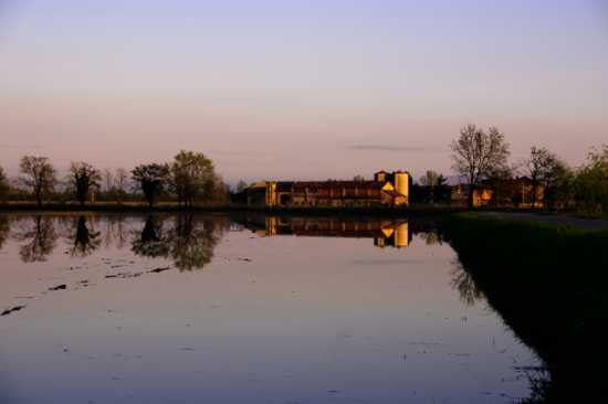 Marcite - Pavia (2915 clic)