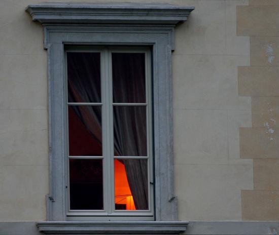 lampada rossa (767 clic)