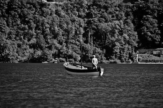 Pescatore - MOLTRASIO - inserita il 29-Aug-12