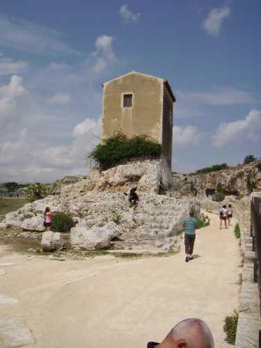Neapolis - Siracusa (2360 clic)