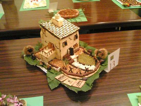 Casa Dolce Casa - Messina (3169 clic)