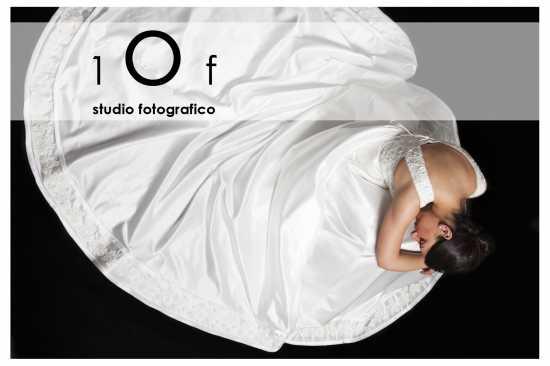 la sposa - FROSOLONE - inserita il 10-May-10