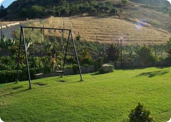 ALTALENA - Caccamo (2991 clic)