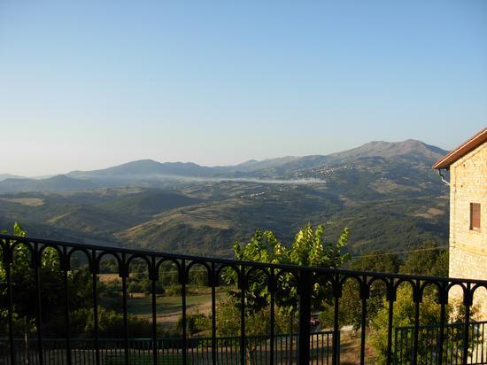 Panorama da Guilmi (1995 clic)