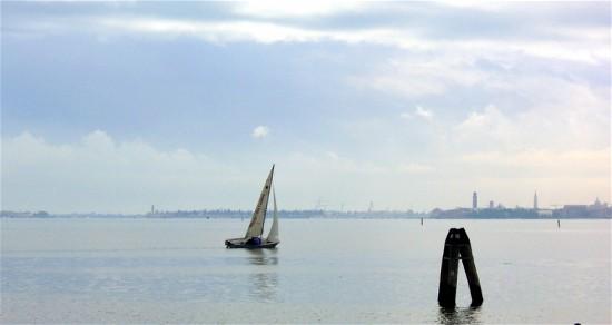 Venezia. Laguna (1704 clic)