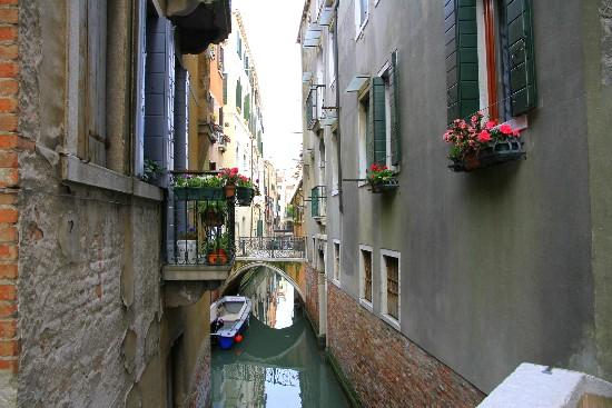 Venezia. Rio 2 (1731 clic)