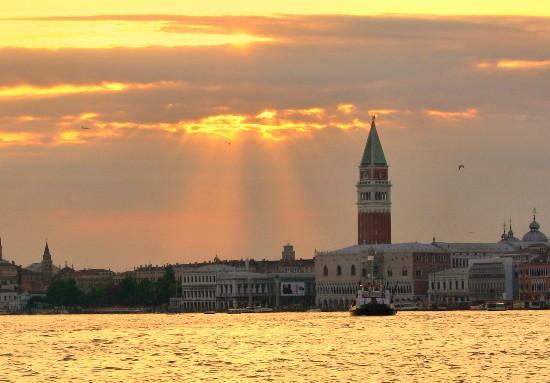 Venezia. San Marco | VENEZIA | Fotografia di GIANNI STEFANI