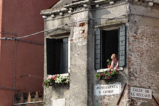 Venezia (2253 clic)