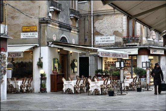 Venezia   (2285 clic)