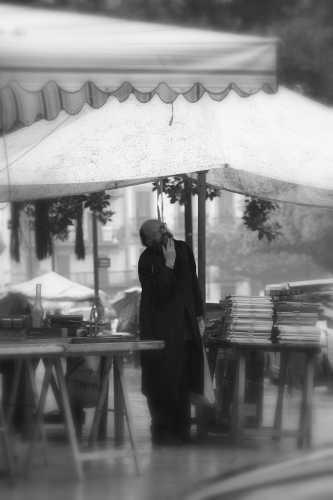 al mercato di p.zza messina marine - Palermo (2580 clic)