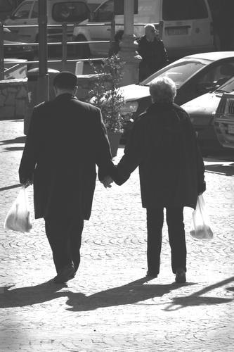 un legame eterno - Palermo (2954 clic)