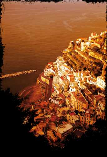 Amalfi (3131 clic)