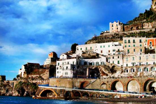 Amalfi (2586 clic)