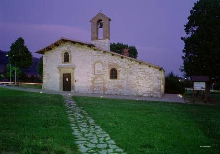 Gubbio - GUBBIO - inserita il 28-May-10