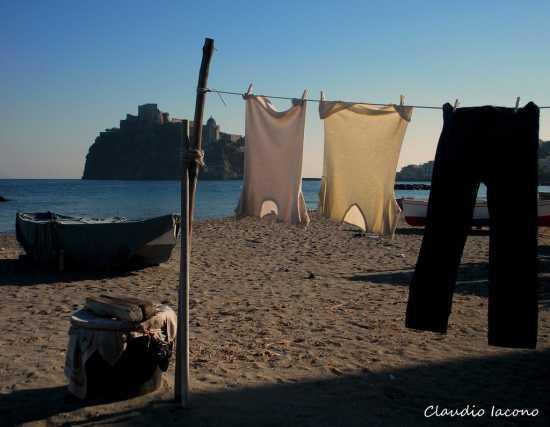 Sapore antico - Ischia (2501 clic)