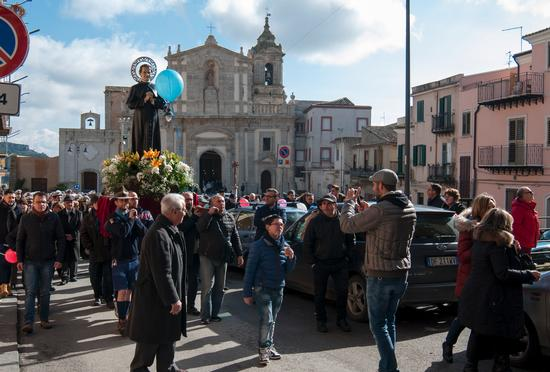 San Giovanni Bosco-2017 - San cataldo (576 clic)