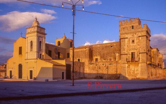 Panorama - Acate (233 clic)