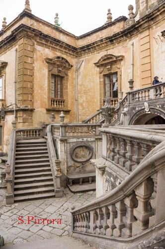 Villa Palagonia - Bagheria (246 clic)