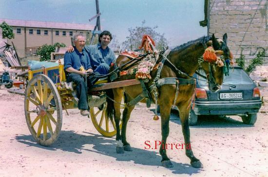 Carretto - Licata (203 clic)