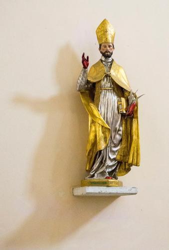 San Mamiliano - Palermo (213 clic)