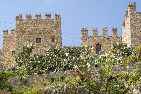 Il Castello - Caccamo (208 clic)