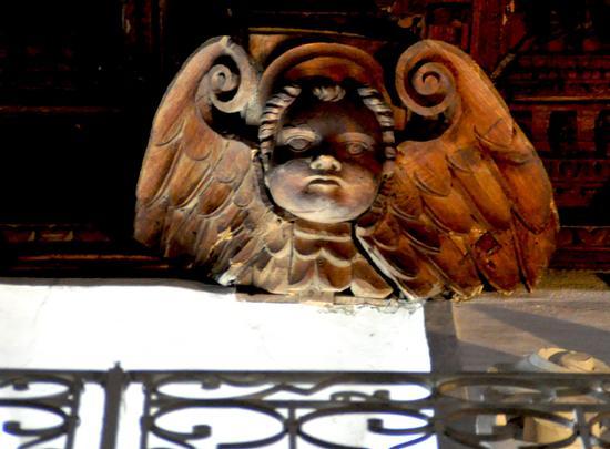 Duomo - Enna (2221 clic)