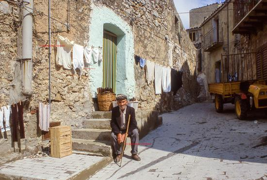 1985 - Sclafani bagni (437 clic)